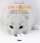 http://jne-asso.org/blogjne/wp-content/uploads/2010/11/Les-malices-de-la-nature.jpg