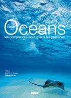 http://jne-asso.org/blogjne/wp-content/uploads/2010/11/Oceans.jpg