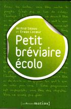 http://jne-asso.org/blogjne/wp-content/uploads/2012/04/Breviaire.jpg