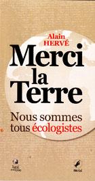 http://jne-asso.org/blogjne/wp-content/uploads/2012/04/Merci.jpg