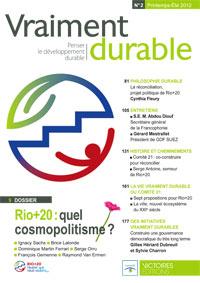 http://jne-asso.org/blogjne/wp-content/uploads/2012/08/Durable.jpg