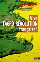 http://jne-asso.org/blogjne/wp-content/uploads/2012/11/Agro-Revolution.jpg