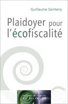 http://jne-asso.org/blogjne/wp-content/uploads/2013/01/Ecofiscalite.jpg