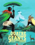 Geants