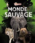 Monde-sauvage