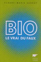 http://jne-asso.org/blogjne/wp-content/uploads/2013/04/Bio-Vadrot.jpg
