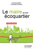 http://jne-asso.org/blogjne/wp-content/uploads/2013/04/Ecoquartier.jpg