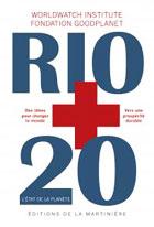 http://jne-asso.org/blogjne/wp-content/uploads/2013/04/Rio.jpg