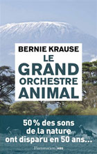 grand-orchestre-animal_g