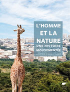 homme-nature