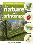 Nature-Printemps