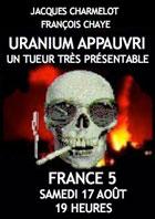 Uranium-appauvri-film