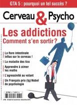 Cerveau-Psycho-N-60-Novembre-Decembre-2013-155x211