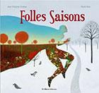 Folles-saisons