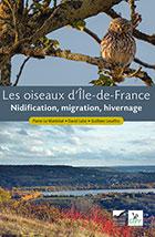 Oiseaux-ile-france
