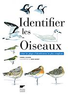 Oiseaux-Identification