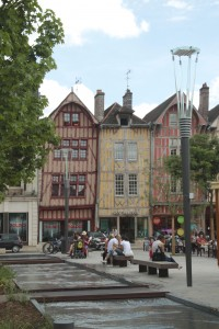 Troyes_9664