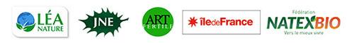 Logos-Invit-2014