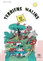 Terriens-malins