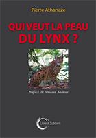 CV qui veut la peau du lynx.indd