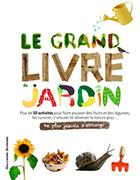 Grand-Livre-Jardin