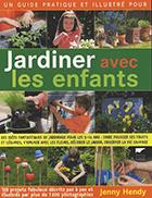 Jardin-enfants
