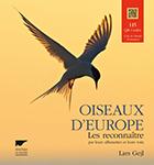 Oiseau-Europe