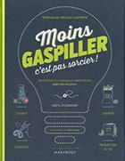 Gaspiller
