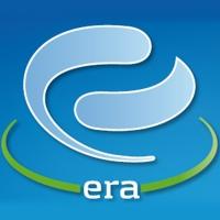 era_logo_neu_7565