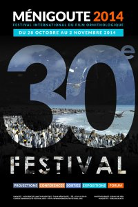140402b9135199110326-festival_de_menigoute_2014_redim_50-200x1000