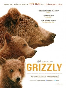Grizzly-poster-768x1024