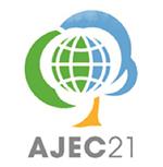 LogoAJEC21
