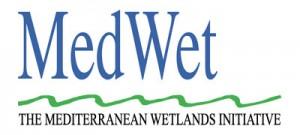 logo-medwet