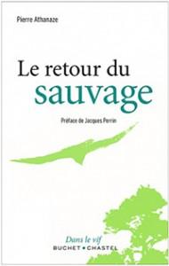 Sauvage-Retour