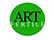 ArtFertile