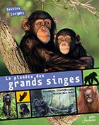 Grands-Singes