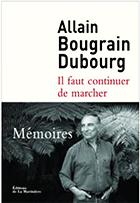 Allain Bourgain-Dubourg