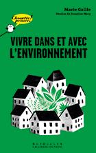 Vivre environnement