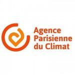 agence-parisienne-climat