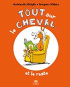 Tout-Cheval