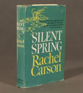 silent-spring-1000