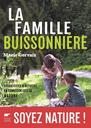 Famille-buissonniere