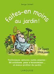 Jardin-moins
