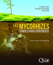 Mycorrhyses
