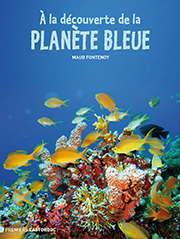 Planete-bleue
