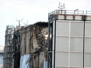 04 Centrale Fukushima 2