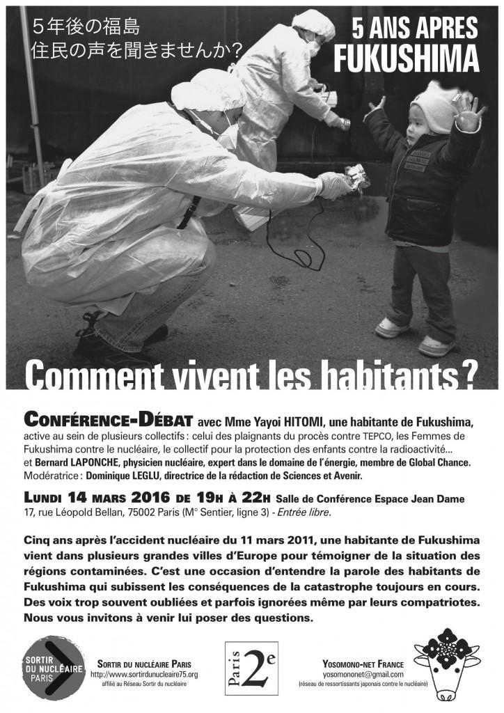 Fukushima#5 Affiche 2016 v5(5) - copie