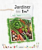 Jardiner-1-m2