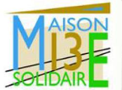 maison13-logo