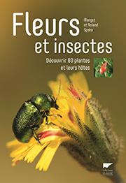 Fleurs-insectes